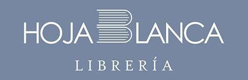 Librería Hoja Blanca